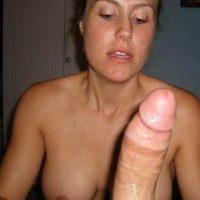 Annonce sexe 94 avec Catherine la petite cochonne